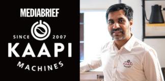 Image-Kaapi-Machines-elevates-Abhinav-Mathur-as-CEO-and-MD-MediaBrief.jpg