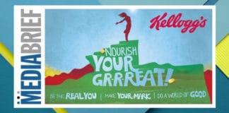 Image-Kellogg-South-Asia-EVP-'Nourish-Your-Grrreat-MediaBrief.jpg