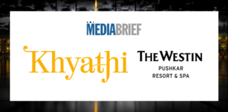 Image-Khyathi-wins-PR-mandate-for-The-Westin-MediaBrief.png