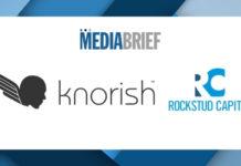 Image-Knorish-raises-USD-1.1-million-MediaBrief.jpg