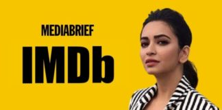Image-Kriti-Kharbanda-IMDb-favorite-wedding-movies-MediaBrief.jpg