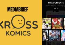 Image-Kross-Komics-launches-10-bestselling-titles-MediaBrief.jpg