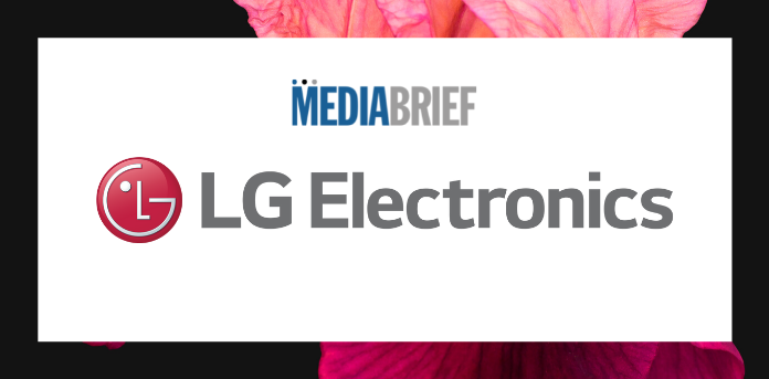 Image-LG-Electronics-most-desired-TV-brand-in-India-TRA-MediaBrief.png