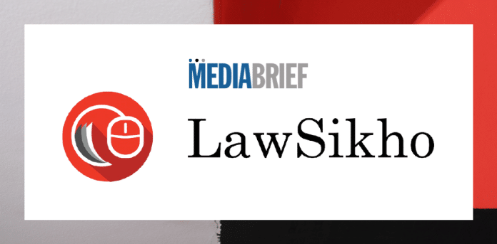 Image-LawSikho-placement-opportunities-lawyers-MediaBrief.png