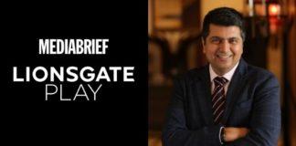 Image-Lionsgate-Play-premiere-60-exclusive-titles-in-India-MediaBrief.jpg