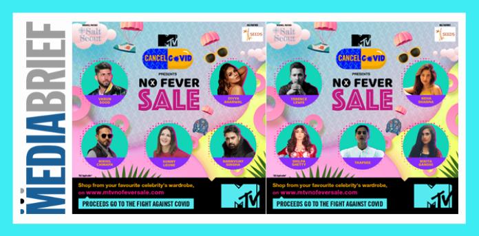 Image-MTV-India-SaltScout-SEEDS-MTV-No-Fever-Sale-MediaBrief.png