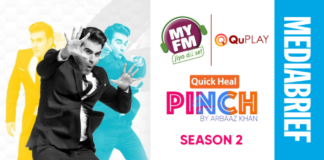 Image-MY-FM-partners-with-QuPlay-Pinch-By-Arbaaz-Khan-S2-MediaBrief.png