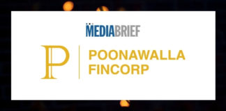 Image-Magma-Fincorp-rechristened-as-Poonawalla-Fincorp-Limited-MediaBrief.jpg