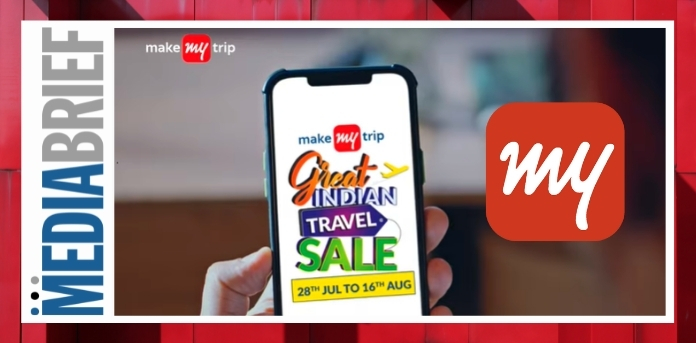 Image-MakeMyTrip-film-Great-Indian-Travel-Sale-MediaBrief.jpg