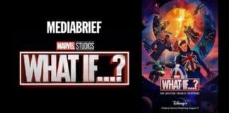 Image-Marvel-Studios-What-If…-premiere-Disney-MediaBrief.jpg