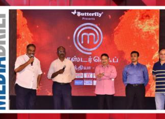 Image-MasterChef-clocks-500-episodes-MasterChef-Tamil-MediaBrief.png