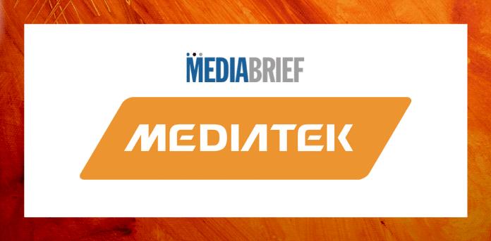 Image-MediaTek-rolls-out-awareness-drive-MediaBrief.png