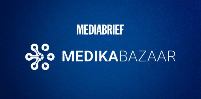 Medikabazaar strengthens leadership team