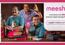 Image-Meesho-zero-percent-commission-sellers-MediaBrief.jpg