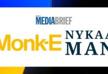 Image-Monk-Entertainment-creates-digital-campaign-Nykaa-Man-MediaBrief.png