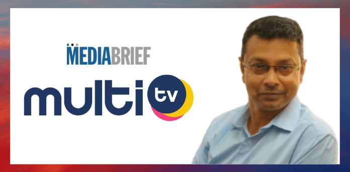 Image-MultiTV-appoints-Sujoy-Samanta-as-Business-Director-MediaBrief.png