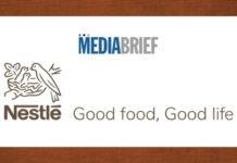 Image-Nestle-India-oxygen-plant-in-Rudrapur-MediaBrief.jpg