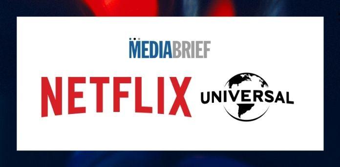 Image-Netflix-Universal-licensing-deal-MediaBrief.jpg