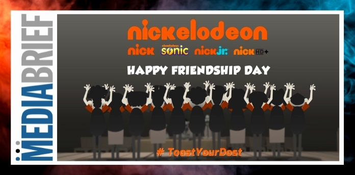 Image-Nickelodeon-ToastYourDost-initiative-MediaBrief-1.jpg