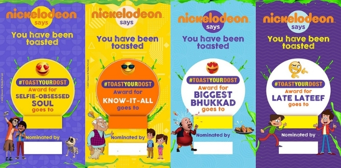 Image-Nickelodeon-ToastYourDost-initiative-MediaBrief.jpg
