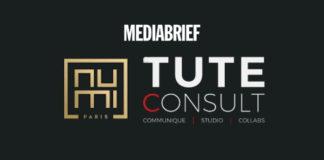 Image-Numi-Paris-appoints-Tute-Consult-strategic-partner-MediaBrief.jpg