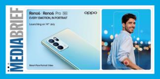 Image-OPPO-Reno6-Pro-5G-series-MediaBrief.png