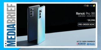 Image-OPPO-offers-for-OPPO-Reno6-Pro-5G-MediaBrief.jpg