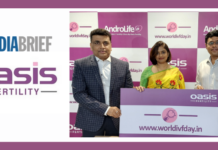 Image-Oasis-Fertility-launches-dedicated-online-portal-MediaBrief.png