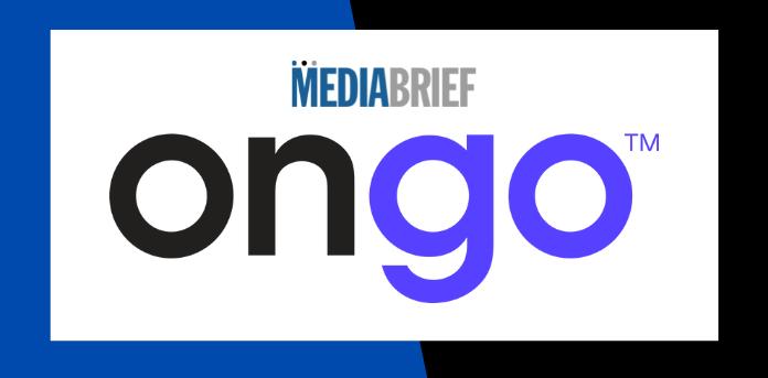 Image-Ongo-unveils-new-logo-tagline-MediaBrief.png