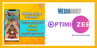 Image-OptimiZEE-gamified-social-solutions-front-runner-game-MediaBrief.png