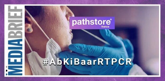 Image-PathStore-'Abki-Baar-RT-PCR-campaign-MediaBrief.jpg