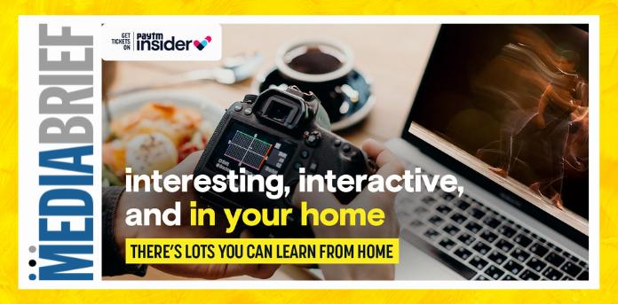 Image-Paytm-Insider-growth-in-online-workshops-MediaBrief.png