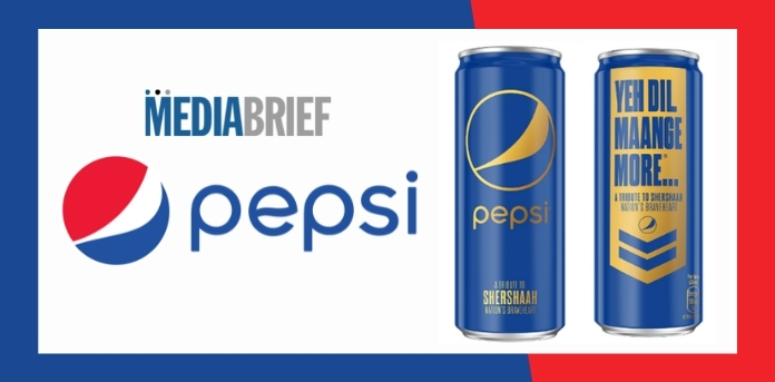 Image-Pepsi-salutes-bravehearts-Kargil-Vijay-Diwas-MediaBrief.jpg