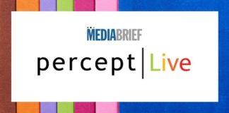 Image- Percept Live targets listing in 2025 -MediaBrief.jpg