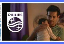 Image-Philips-Avent-urges-father-to-participate-in-Breastfeeding-MediaBrief.jpg