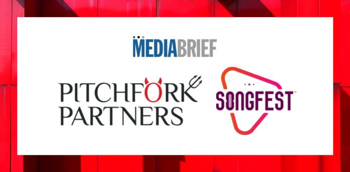 Image-Pitchfork-Partners-PR-mandate-Songfest-India-MediaBrief.png