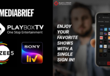 Image-PlayboxTV-joins-hands-with-ZEE5-SonyLIV-MediaBrief.png