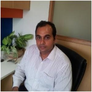Image-Puneet-Avasthi-Senior-Executive-Director-Insights-Division-Kantar-mediabrief.png
