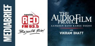 Image-RED-FM-'The-Audio-Film-Project-MediaBrief.jpg