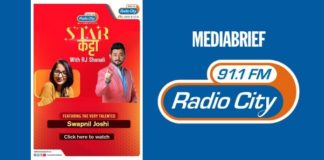 Image-Radio-City-Pune-Swwapnil-Joshi-'Star-Katta-with-RJ-Shonali-MediaBrief.jpg