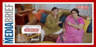 Image-Rakesh-Bedi-Guddi-Maruti-Gas-O-Fast-campaign-MediaBrief.jpg
