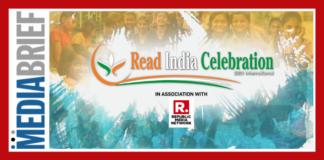Image-Republic-Media-'Read-India-Celebration-2021.-MediaBrief.png