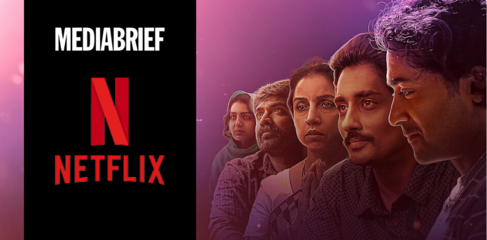 Image-Riythvika-on-Netflixs-'Navarasa-MediaBrief-1.png