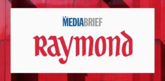 Image-SL-Pokharna-Raymonds-board-non-executive-director-MediaBrief.jpg