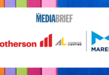 Image-SMRP-BV-Marelli-Automotive-Lighting-partnership-MediaBrief.png