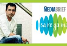 Image-Saregama-E-Major-major-music-partnership-MediaBrief.png