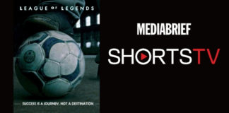 Image-ShortsTV-best-short-films-on-Sports-MediaBrief.jpg