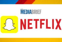 Image-Snapchat-Love-Prediction-AR-lens-MediaBrief.png