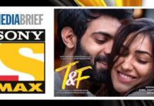 Image-Sony-MAX-TV-premiere-Tuesdays-Fridays-MediaBrief.jpg