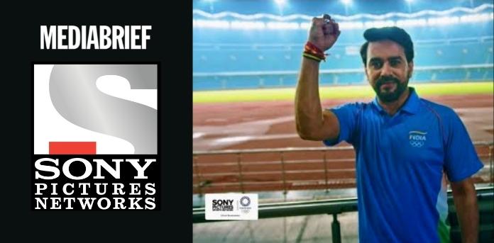 Image-Sony-Sports-SPORTS-EXTRAAA-to-host-Anurag-Thakur-MediaBrief.jpg